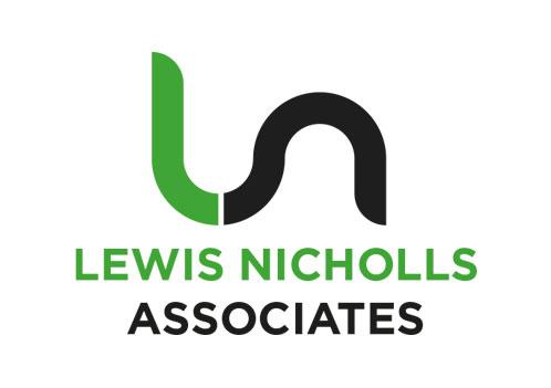 Lewis Nicholls Associates